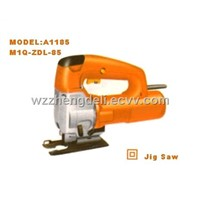 A1185 Electric Jig Saw