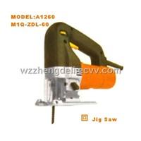 A1260 Jig saw