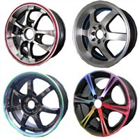 Alloy Wheels12-24inch
