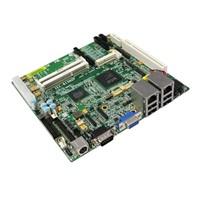 Atom D525 D425 N455 N475 Mini ITX Motherboard