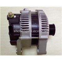 Auto alternator for Chevrolet, GMC