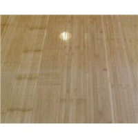 Bamboo Engineered Wood Flooring