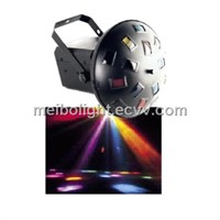 Big Mushroom Light/Stage Effect Machine/Disco Light