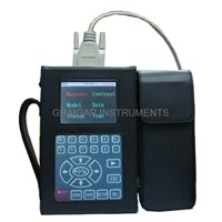 Laser Roughness Tester (TRL400)