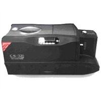 Card Printer (CS310/320)