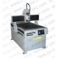 CYM0609 Wood Working Marchine