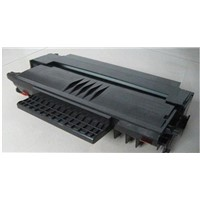 Compatible Black Toner Cartridge for Ricoh Aficio SP1000