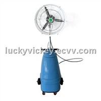 Cooling Mist Fan (LM004)