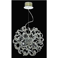Crystal Pendant Lights (MP6268-25)