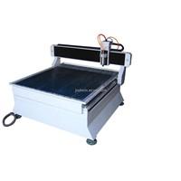 CNC Router (DW6015)