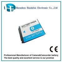 Digital Camera Battery for Sony NP-FR1