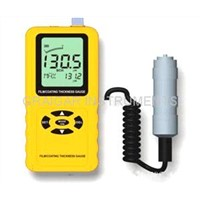 Digital Thickness Gauge (AR931)