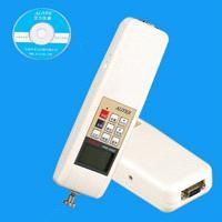 Digital push-pull meter 0-1000KN only for pressure Model: XLEV-HF-1000K Cat. No.: M366494