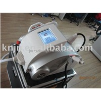 Elight IPL+RF skin tighten wrinkle removal Beauty Equipment - Elight A10