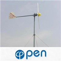 Wind Power (FD2.0-150W)