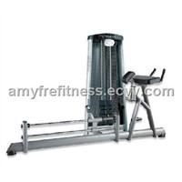 Fitness Equipment / Gluteus Machine (K01)