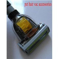 Floor Scrubber of Vacuum Cleane Accessories