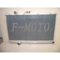 Ford All Aluminum Radiators