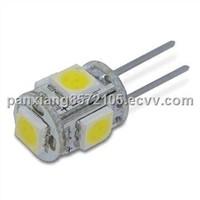 G4 LED light