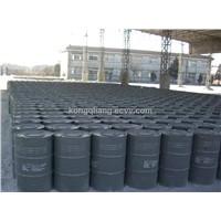 Gas Yield 295-305 L/Kg Calcium Carbide