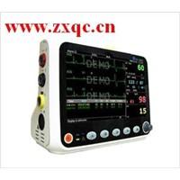 Handheld Multi-parameter Patient Monitor Model:MWPC-3000