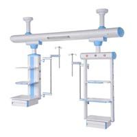 Hysteroscopy Instruments China Elbow Hysteroscopy
