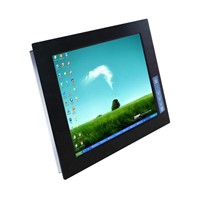 IEC-615 lcd monitor of Holl