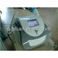IPL hair removal photo facial equipment----IPL C10