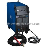 Inverter Air CNC Plasma Cutting Machine