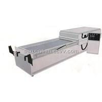 Vacuum Membrane Press Machine (JH-2480A-1)