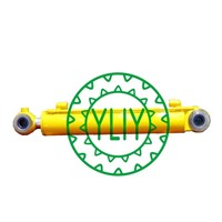 Komatsu Hydraulic Cylinders for Construction machinery