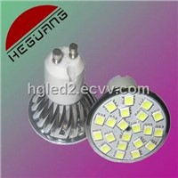 LED Low Power Light