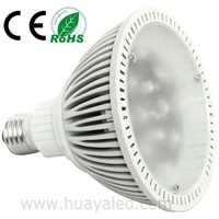 LED Spotlight - HY-PAR38-12B4C