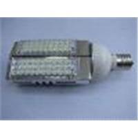 LED Street Light E40 100W
