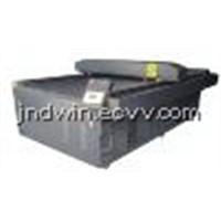 Jinan Factory 1300x2500mm 100w/130w/150w laser cutting engraving machine