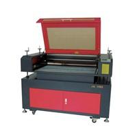 (DW1290) CO2 granite laser engraving machine