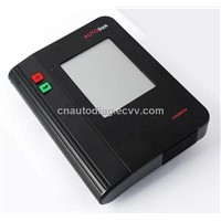 Launch autobook scanner