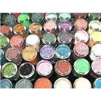 Lingbao Cosmetic Pearl Pigment