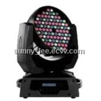 LED Moving Head Light (HY-M088RGBW)