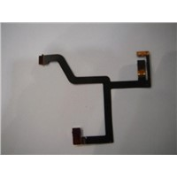 NDSi Inner Camera With Flex Cable