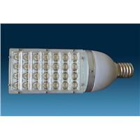 NEW DESIGN LED Street light E40