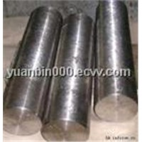 Niobium ingots