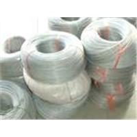 Non-Galvanized Steel Wire