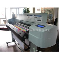 Novajet5500 Inkjet Digital Printer