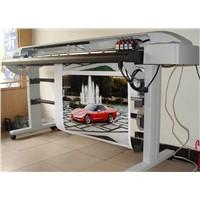 Novajet750 inkjet printer