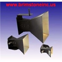 Octave Band Horn Antenna Model:B/EM-7021