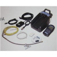 Omiscan Gas Diagnostic Gas Analyzer