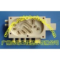 PPS Solenoid valves