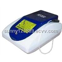 Portable RF Beauty Equipment