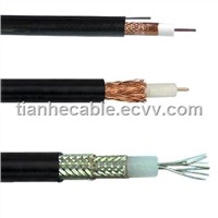 RG213 Cable